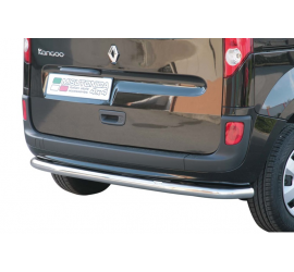 Rear Protection Renault Kangoo