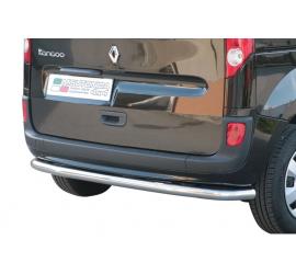 Protection Arrière Renault Kangoo