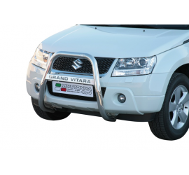Bull Bar Suzuki Grand Vitara