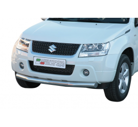 Front Protection Suzuki Grand Vitara
