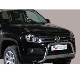 Bull Bar Volkswagen Amarok Trend Line Misutonida
