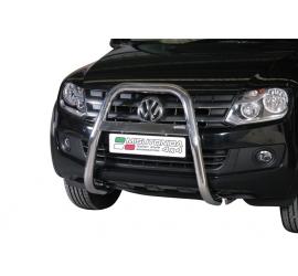 Frontschutzbügel Volkswagen Amarok Trend Line