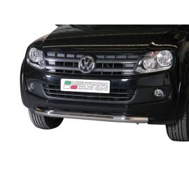 Front Protection Volkswagen Amarok Trend Line
