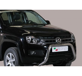 Bull Bar Volkswagen Amarok Highline