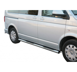 Side Step Volkswagen T5