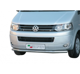 Front Protection Volkswagen T5