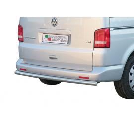 Protection Arrière Volkswagen T5