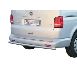 Rear Protection Volkswagen T5