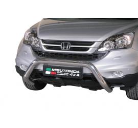 Frontschutzbügel Honda CRV