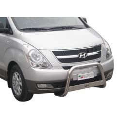 Frontschutzbügel Hyundai H1