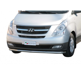 Front Protection Hyundai H1