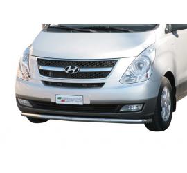 Protection Avant Hyundai H1