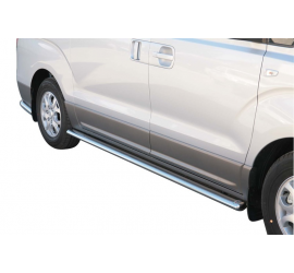 Side Protection Hyundai H1