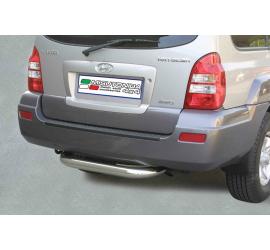 Heckstoßstange Hyundai Terracan