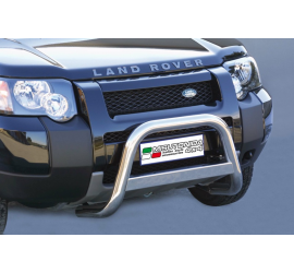 Bull Bar Land Rover Freelander 2/4 Portes