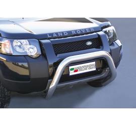 Frontschutzbügel Land Rover Freelander 2/4 Türen 2/4 Türen
