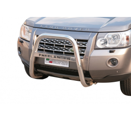 Bull Bar Land Rover Freelander 2