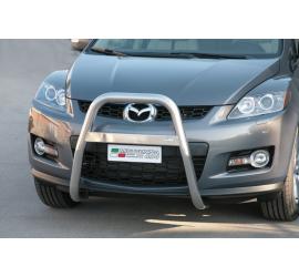 Frontschutzbügel Mazda Cx-7
