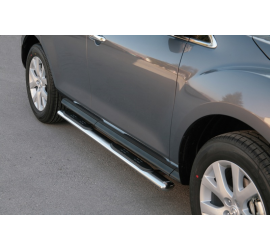 Side Step Mazda Cx-7