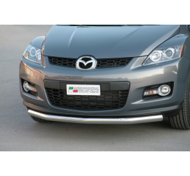 Protection Avant Mazda Cx-7