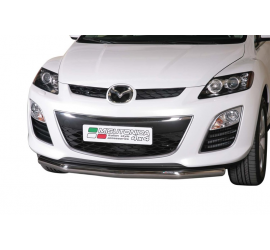 Front Protection Mazda Cx-7