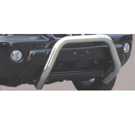 Frontschutzbügel Nissan X-Traili