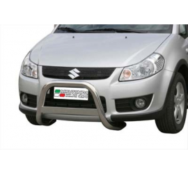 Frontschutzbügel Suzuki Sx4