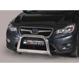 Frontschutzbügel Subaru XV