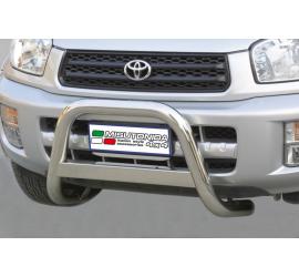 Bull Bar Toyota Rav 4