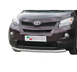 Protection Avant Toyota Urban Cruiser