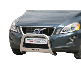 Frontschutzbügel Volvo XC60