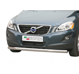 Front Protection Volvo XC60