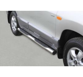 Marche Pieds Hyundai Santa Fe