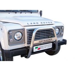 Bull Bar Land Rover Defender 110