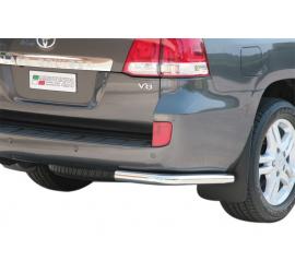 Heckstoßstange Toyota Land Cruiser V8 200
