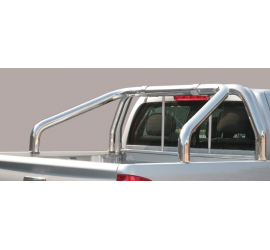 Roll Bar Mazda B2500 Freestyle