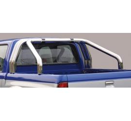 Roll Bar Mazda B2500 Freestyle