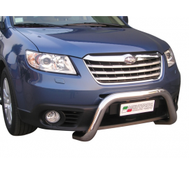Bull Bar Subaru Tribeca