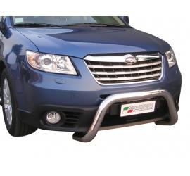 Frontschutzbügel Subaru Tribeca
