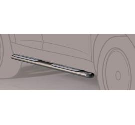 Marche Pieds Volkswagen Touareg