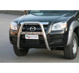 Frontschutzbügel Mazda BT 50 Freestyle