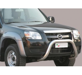 Bull Bar Mazda BT 50 Freestyle Misutonida