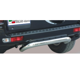 Heckstoßstange Mitsubishi Pajero