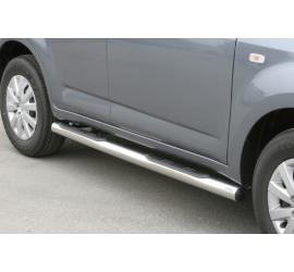 Side Step Daihatsu Terios CX