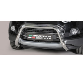 Bull Bar Ford Ecosport Misutonida
