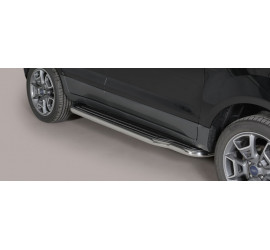 Marche Pieds Ford Ecosport