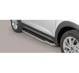 Marche Pieds Hyundai Tucson