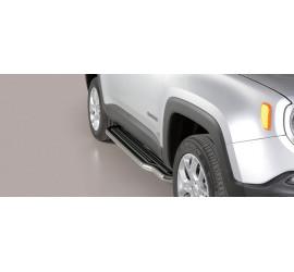 Marche Pieds Jeep Renegade
