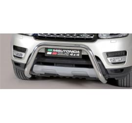 Bull Bar Land Rover Range Rover Sport