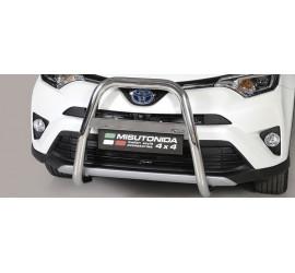 Bull Bar Toyota Rav 4 Hybrid